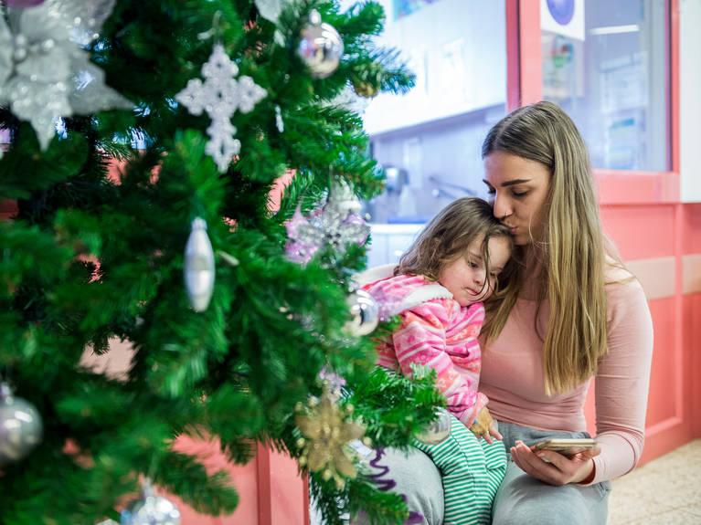 Anlass-Spenden - Kinderhilfe Bethlehem